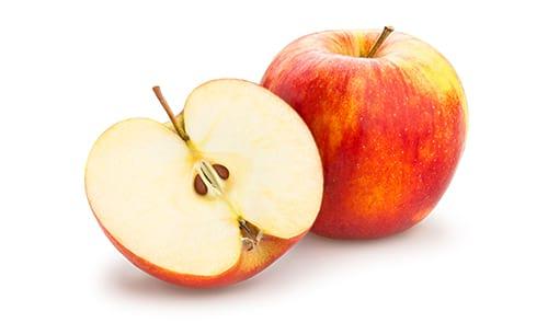 Resultado de imagen de poma